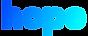 Logo_hopo_cabeçalho.png