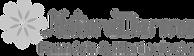 Logo-Nature-Derme.png