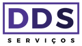 DDS_Logo.png