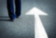 follow-the-direction-arrow-9M8ND2Z.png