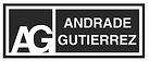 Andrade-gutierrez.png