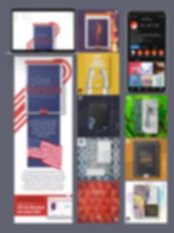 Dplacido_instagram_email-marketing.png