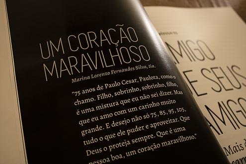 Livro_impresso-01.png