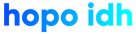 Logo_IDH.png