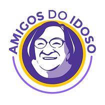 SELO_Amigo-do-Idoso.png