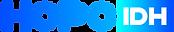Logo_HOPO-IDH.png