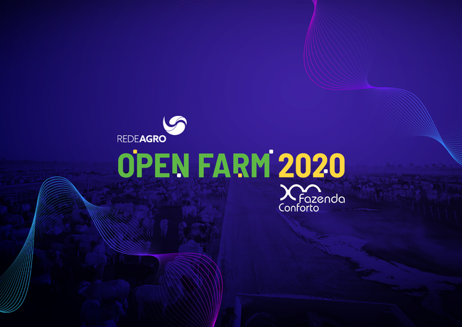 OpenFarm 2020