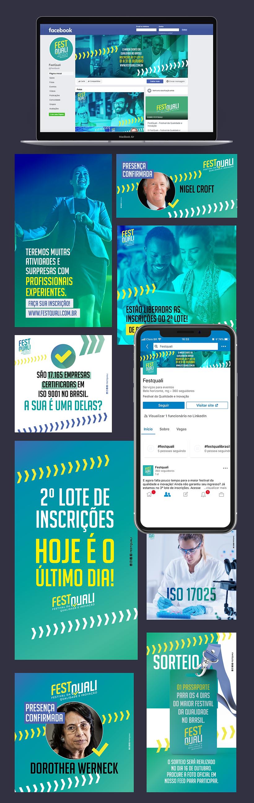 FestQuali_instagram_email-marketing_link