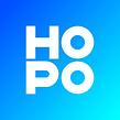 LOGO-HOPO.png
