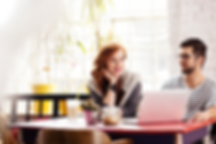 startup-owners-in-creative-interior-PKQX