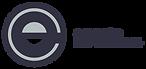 Conexão-EMpresarial.png