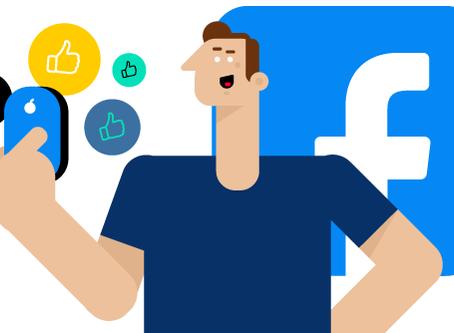5 ótimos motivos para você investir em divulgação nas redes sociais