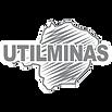 Utilminas.png