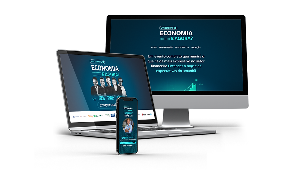 Economia_Site.png