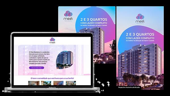 Meet-Ebook.png