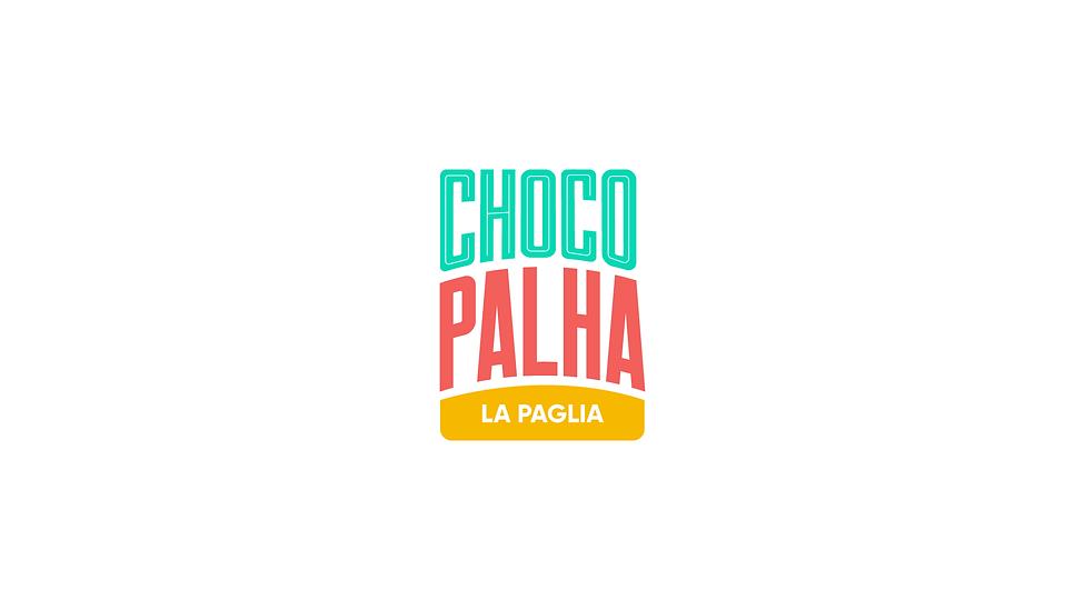 Marca_Chocopalha_01.png