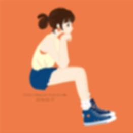 黄昏ちゃん-01.jpg