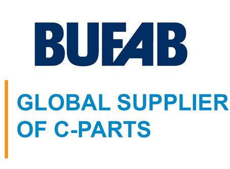 Bufab acquires Kian Soon Mechanical Components Pte Ltd