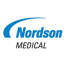 Kian Soon Principal Nordson Medical