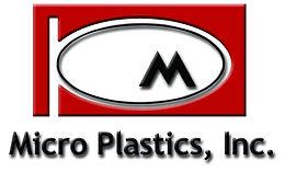 Kian Soon Principal Micro Plastics