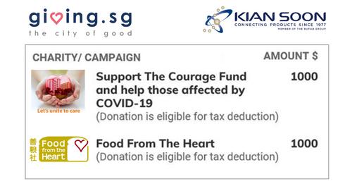 ks giving.PNG