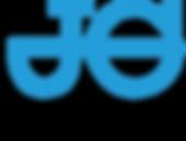 john_guest_logo.png