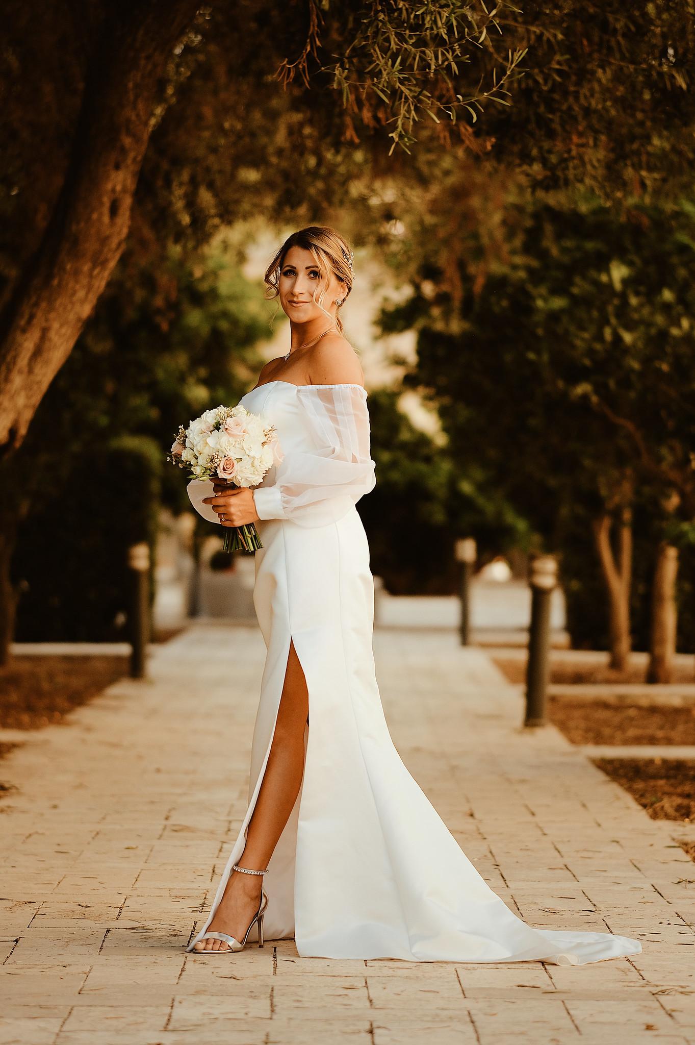 Wedding photographer Malta 5.jpg