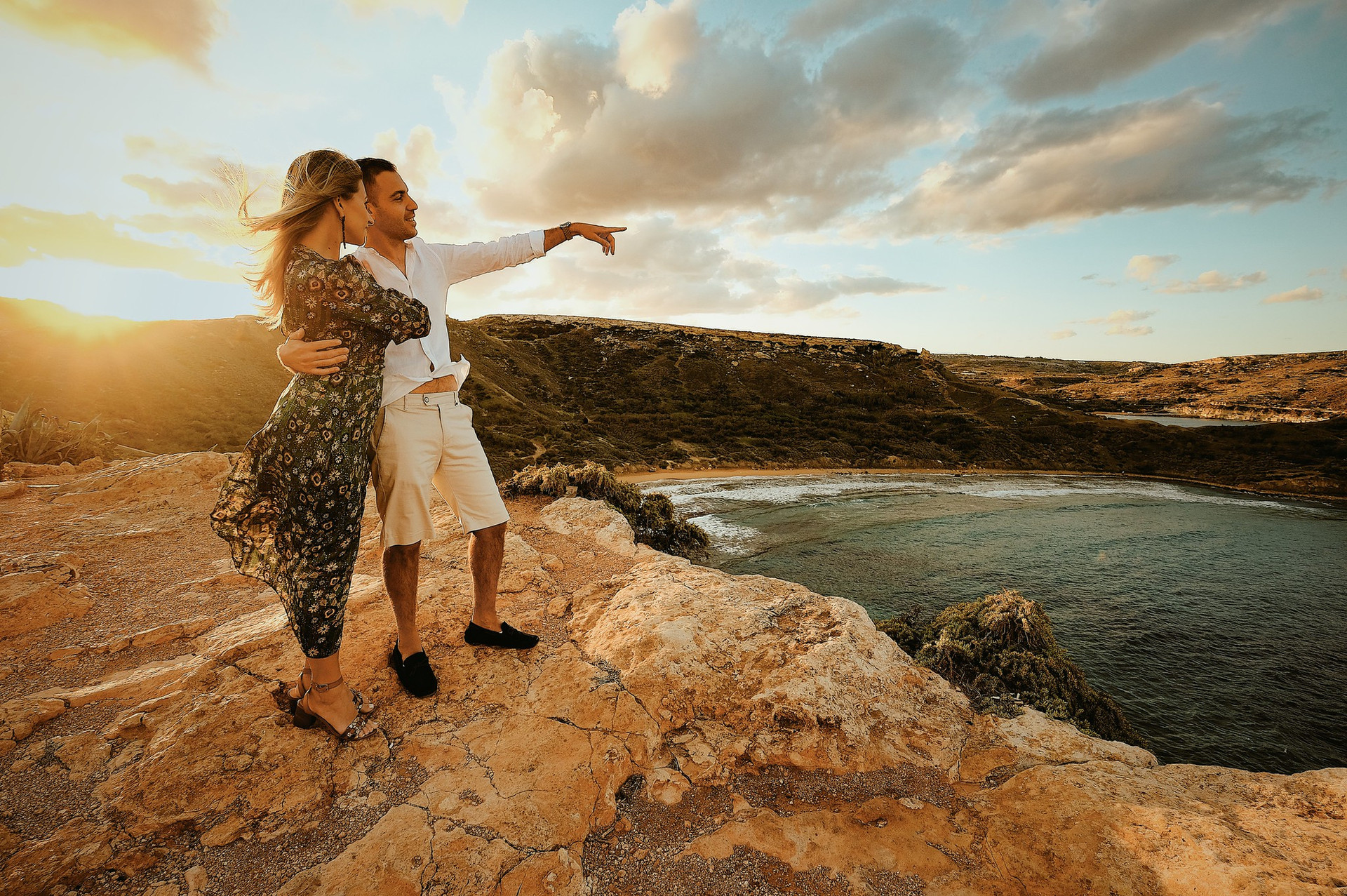 Wedding photographer Malta 2.jpg