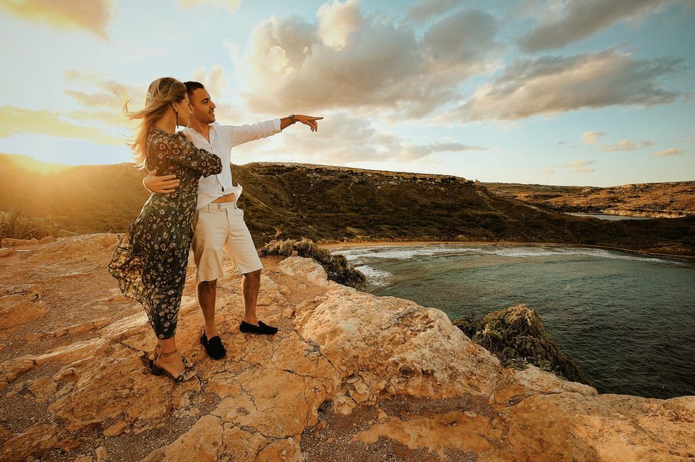 Wedding photographer Malta 2.jpg
