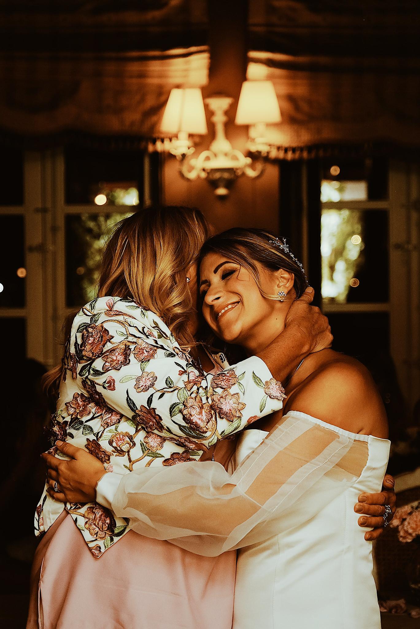 Wedding photographer Malta 7.jpg