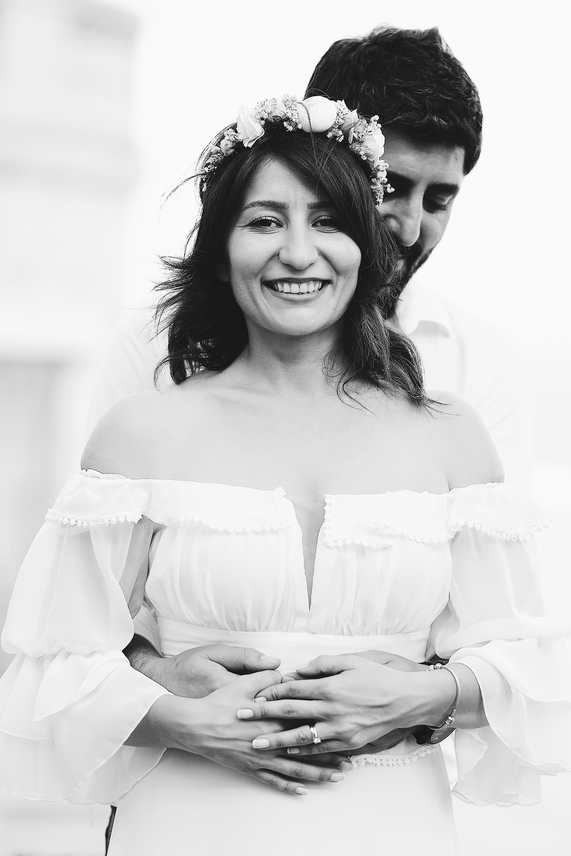 Malta Wedding Photo