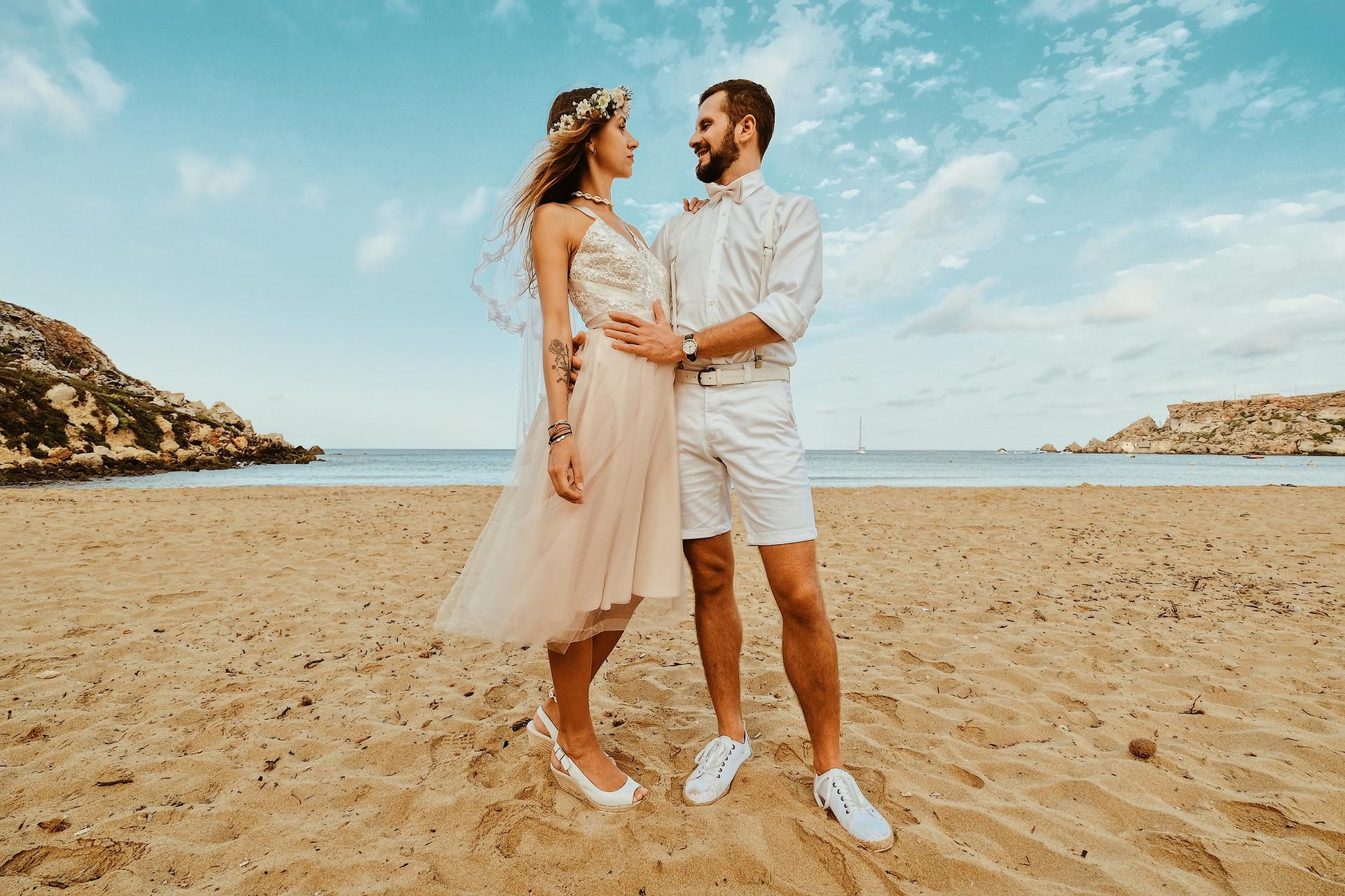 Wedding photographer Malta 8.jpg