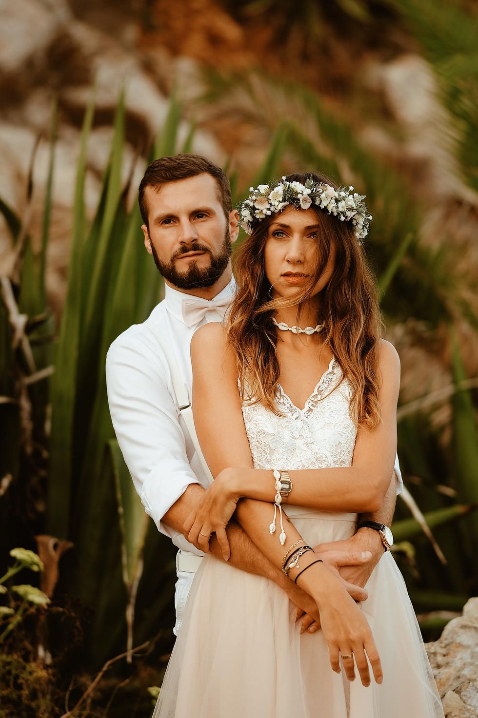 Wedding Photographer Malta - 8.jpg