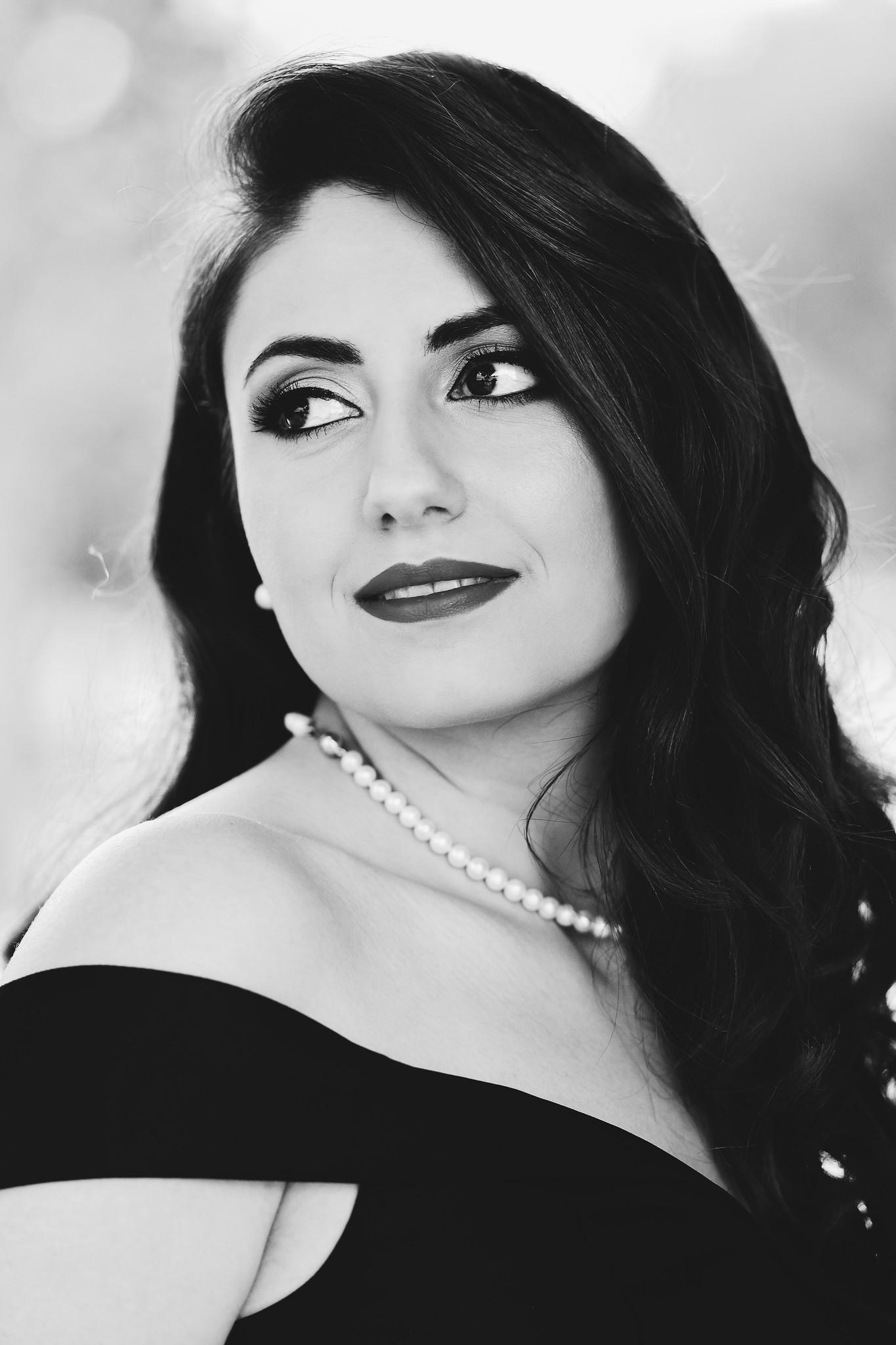 Wedding Photographer Malta - 7.jpg