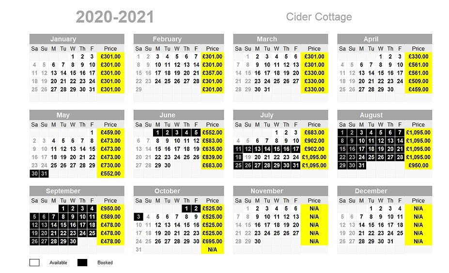 Cider13_8_2020.jpg