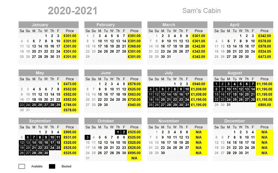 Sams29_8_2020.jpg