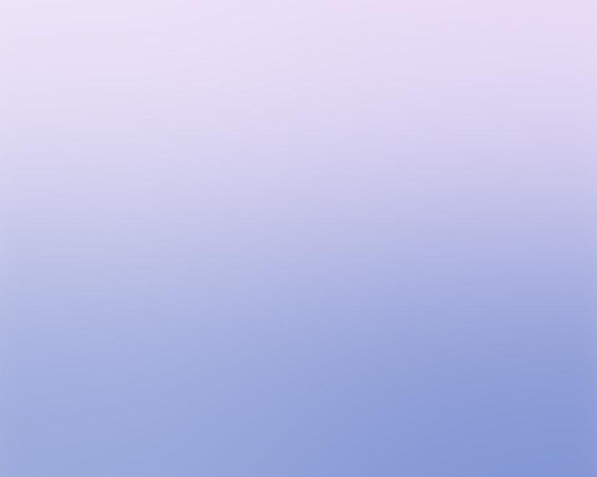papers.co-sl94-soft-pastel-purple-blue-b