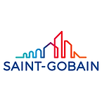 ST GOBAIN.png