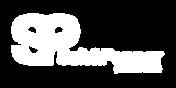 logo_def BLANC BLANC.png