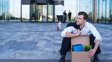 Are You Affected By Any of These Layoffs?