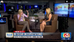 Work Happiness Expert, Jody B. Miller is Interviewed on Good Morning Arizona