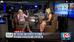 Work Happiness Expert, Jody B. Miller is Interviewed on Good Morning Arizona