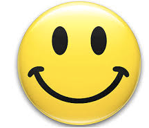 TGIM: Work Happiness Workshop