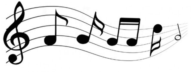 musicalnotes.jpg