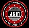J&M Logo.png