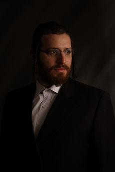 החזן יעקב יצחק רוזנפלד | אלבום שבת המלכה