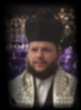 Yitzchak Meir Helfgot