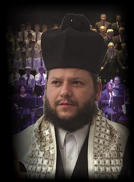 Itzchak Meir Helfgot