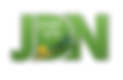 לוגו JDN