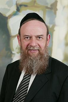 Menachem Bristowski, Pianist, Shabbat HaMalka Album